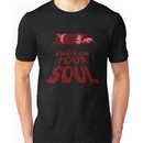 Swallow Your Soul Unisex T-Shirt