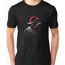 The Shadow Animated Series Unisex T-Shirt