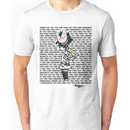 Get The Cool! Unisex T-Shirt