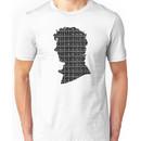 Elementary...2 Unisex T-Shirt
