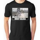 Rocky Balboa Unisex T-Shirt