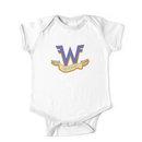 Weezer tee Kids Clothes
