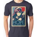 Hope Will Never Die Unisex T-Shirt