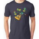 Baby Ninja Turtles T-Shirt Unisex T-Shirt