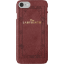 Little Red Book - iPhone & iPad Cases & Journals & T-Shirt iPhone 7 Cases