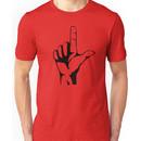 Fairy Tail - Hand_Symbol Unisex T-Shirt