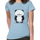 Big Panda Women's T-Shirt