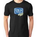 inca cola Unisex T-Shirt