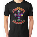 Appetite For Illusion Unisex T-Shirt