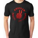 American Indian Movement Unisex T-Shirt