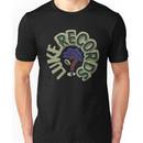 LUKE RECORDS Unisex T-Shirt