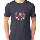 AFC Perry large Unisex T-Shirt