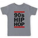 90's Hip Hop Kids Clothes