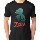 The Legend of Zelda: Wind Waker Unisex T-Shirt