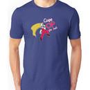 Cape OP Plz Nerf Unisex T-Shirt