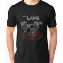 Binding of Isaac: The Lamb Unisex T-Shirt