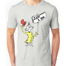 Dr Seuss Sam I Am Unisex T-Shirt