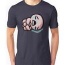 The Binding of Isaac: Rebirth Unisex T-Shirt