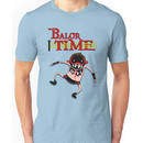 Finn Balor the Human Adventure Time Unisex T-Shirt