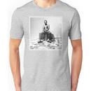 Kendrick Lamar - How Much A Dollar Cost Unisex T-Shirt