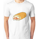 Hot Pocket hot pocket Unisex T-Shirt