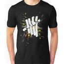 5 Seconds of Summer - C.A.L.M Unisex T-Shirt