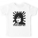 siouxsie And The banshees Kids Clothes