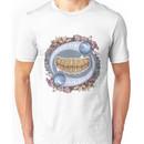 GO!GO!ZEPPELI Unisex T-Shirt
