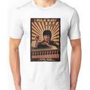 I Rule Baby Unisex T-Shirt