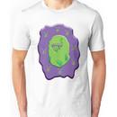 ??? / IT G MA Unisex T-Shirt
