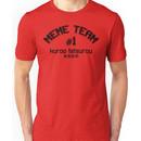 Meme Team #1 Unisex T-Shirt