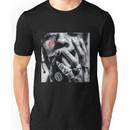At Long Last ASAP (CLEAN, BORDERLESS BEST QUALITY) Unisex T-Shirt