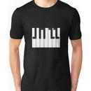 Play it again, Bud Powell  Unisex T-Shirt