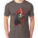 Panda Sith Unisex T-Shirt