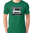 Swallow? Unisex T-Shirt