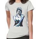 Elliott Smith t-shirt Women's T-Shirt