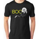 Boo! - Sharon Needles Unisex T-Shirt