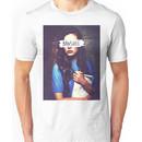 Lydia Martin / Banshee Unisex T-Shirt