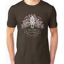 Vulture Culture Unisex T-Shirt