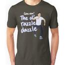 Markiplier - Razzle Dazzle Unisex T-Shirt
