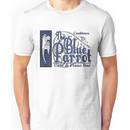 Casablanca - The Blue Parrot Unisex T-Shirt
