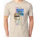 ????? S W A G Unisex T-Shirt
