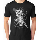 Once Upon a Time Merchandise Unisex T-Shirt