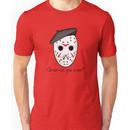 Psycho Killer Unisex T-Shirt