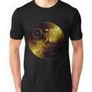 Voyager Golden Record Unisex T-Shirt
