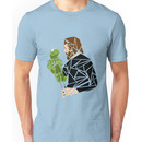 The Muppet Master Unisex T-Shirt