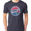 Prime's Autoshop Unisex T-Shirt