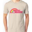 Reading Rainbow shirt - Netflix, LeVar Burton Unisex T-Shirt