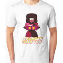 Garnet Stronger Than You Unisex T-Shirt