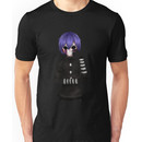 Five Nights at Freddy's Marionette Puppet Unisex T-Shirt